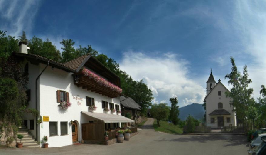 Signaterhof