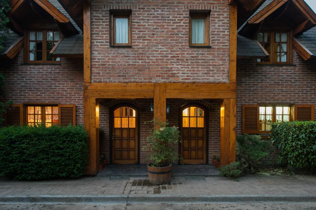Apart hotel la bora 3 for Apart hotel a la maison