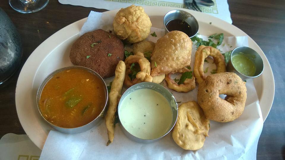 Woodlands indian cuisine orlando restaurant avis for Aashirwad indian cuisine orlando reviews