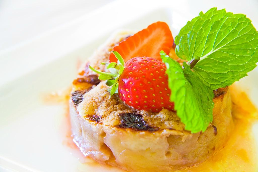 La Carte Du Sommelier Ladoix Serrigny Restaurant Avis Num Ro De T L Phone Photos Tripadvisor