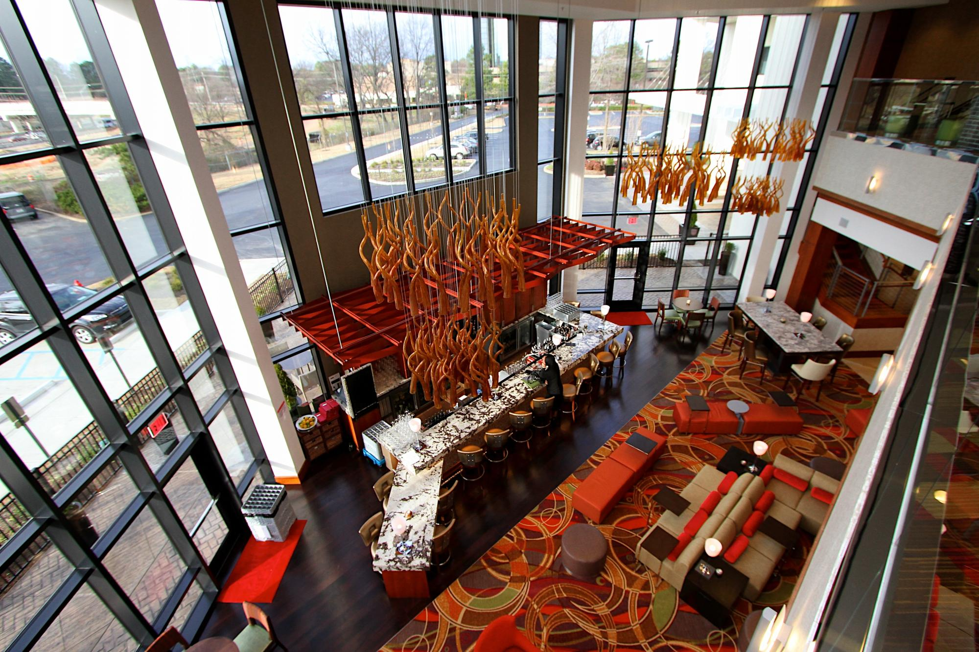 Memphis Marriott East
