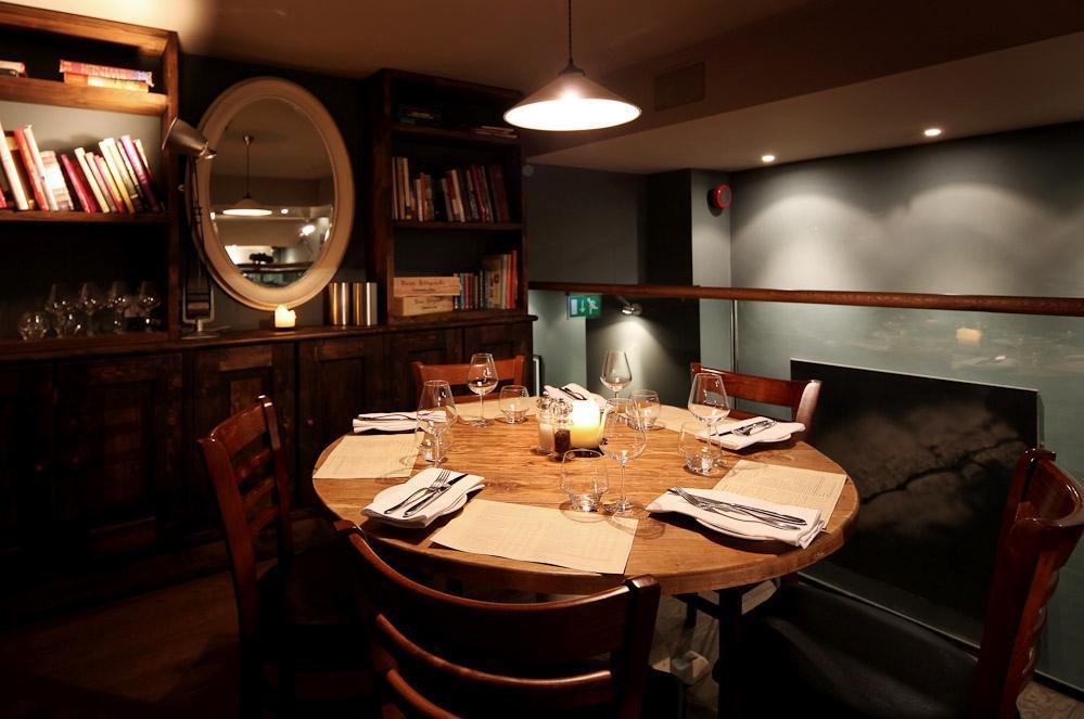 28 50 fetter lane london city of london restaurant for O bar private dining room