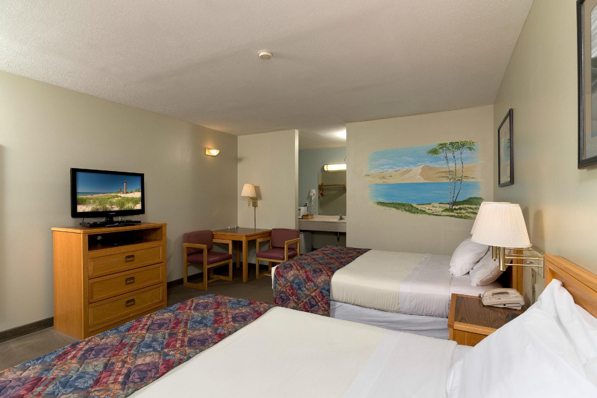 Hotels In Pener Mi Rouydadnews Info
