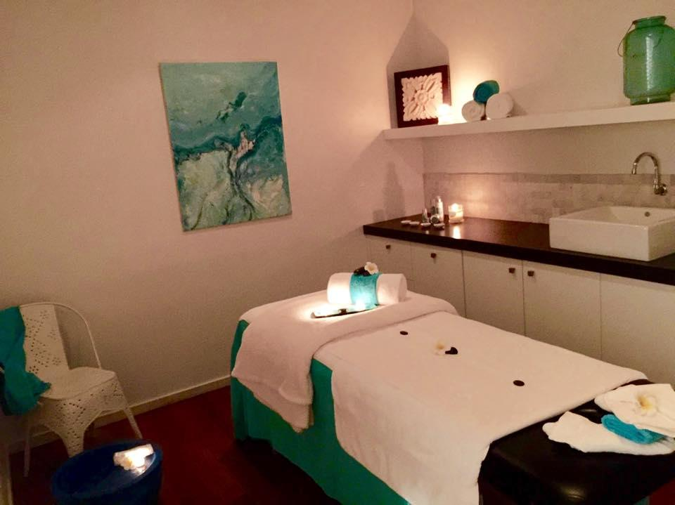 Turquoise day spa lorne australia top tips before you for Salon turquoise