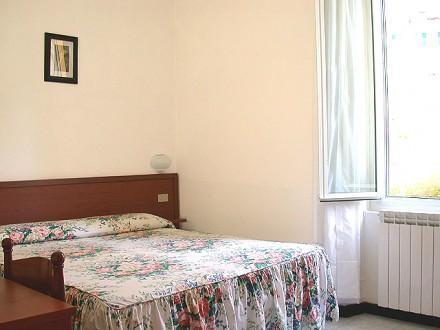 Sabini Rentals - Rooms to Rent