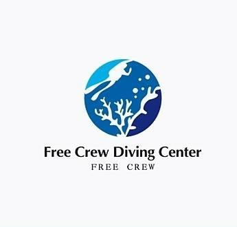 Free Crew Diving Centre