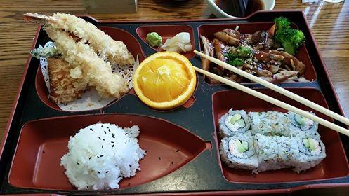 Banya Japanese Restaurant