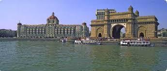 Mumbai Express Tours - Day Tours