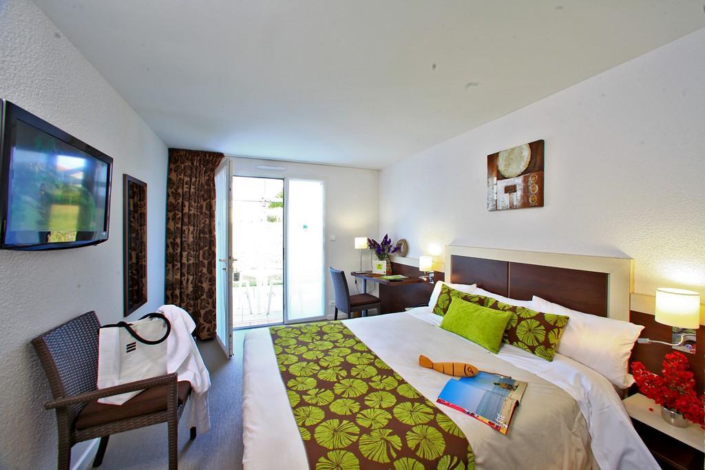 Hotel Edena