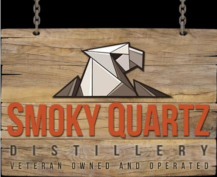 ‪Smoky Quartz Distillery‬