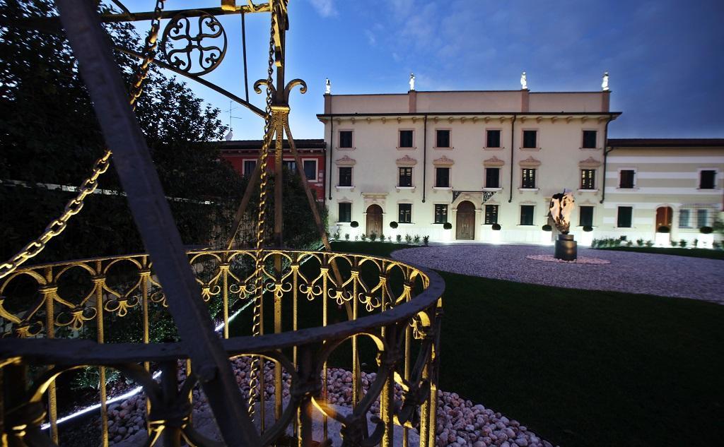 B&B Luxory Verona - Villa Baietta