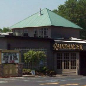 ‪Raindancer Restaurant‬
