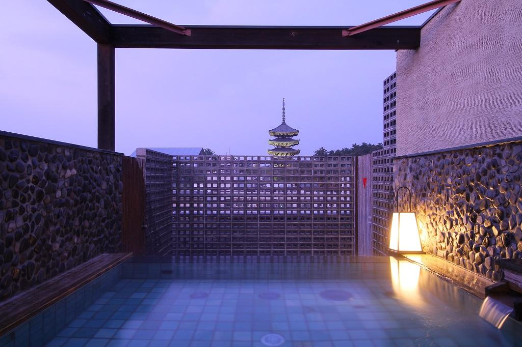 Asukasou