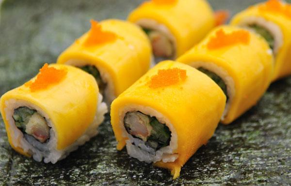 Zen Sushi Charenton Le Pont Recenzje Restauracji Tripadvisor