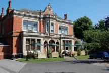 Photo of Millfields Hotel Grimsby