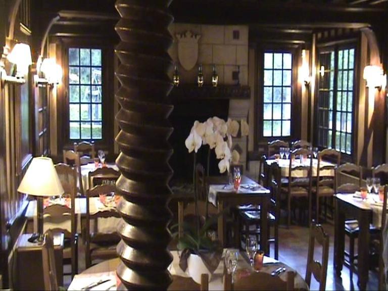 le pot d etain manerbe restaurant avis num 233 ro de t 233 l 233 phone photos tripadvisor