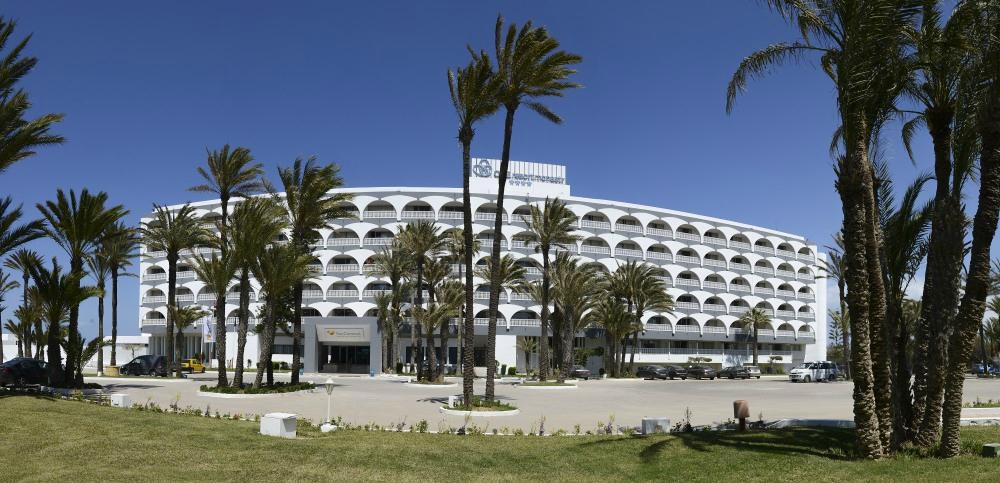One Resort Monastir