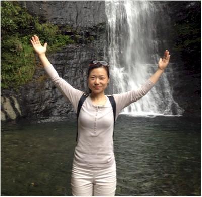 Jenny's Shanghai Tours-Day Tour