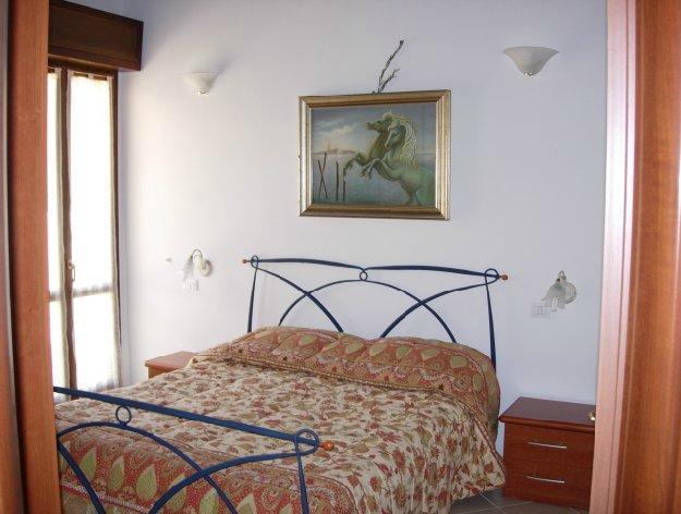 Residence Case Al Porto
