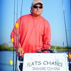 Grouper Hunter Flats Chance Charters