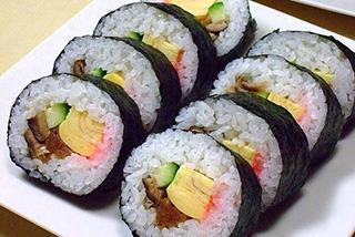 Hachisu Sushi Delivery
