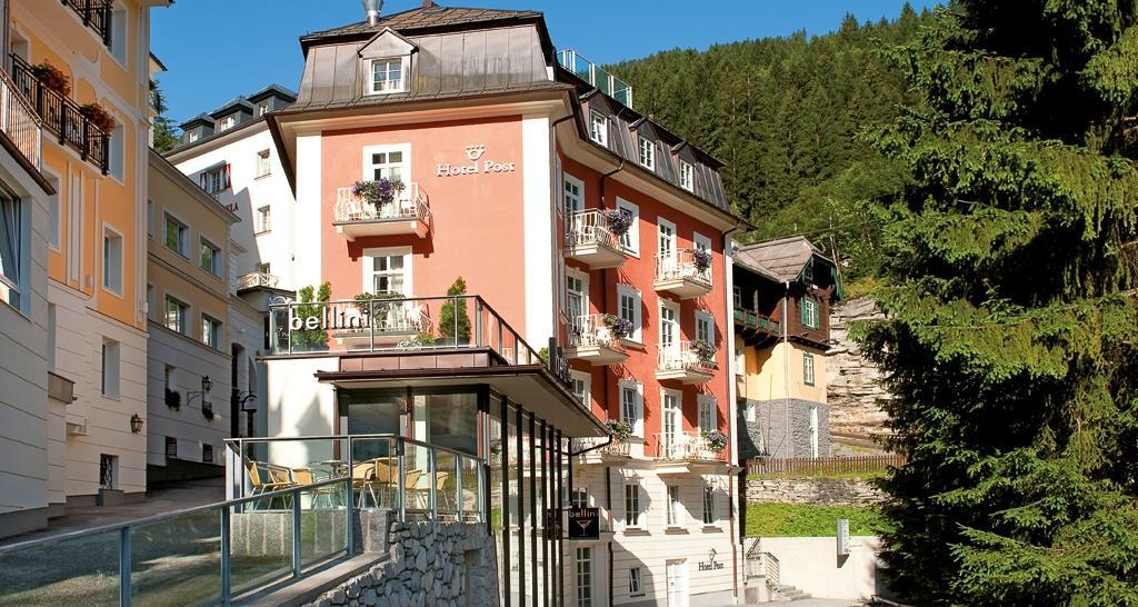 Hotel Post
