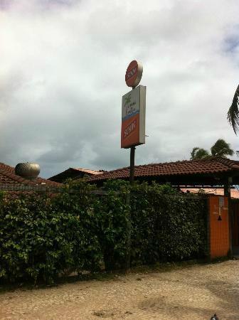 Restaurante Lingua De Prata