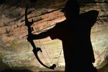 Redbeard Bow Fishing Tours