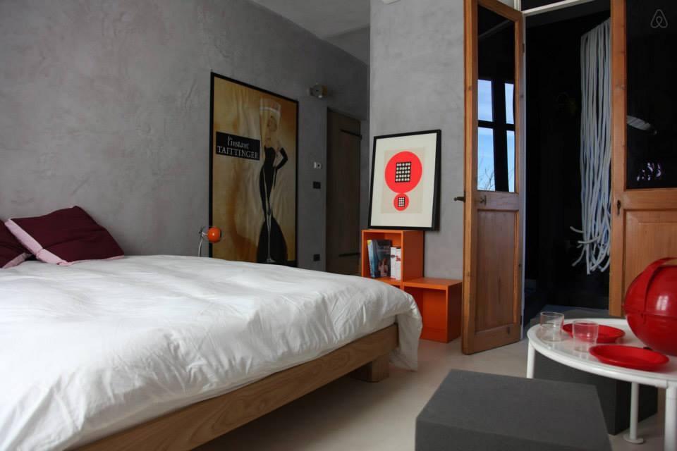 Serralunga d'Alba Italy  City new picture : Bed & Breakfast Acaso Serralunga d'Alba, Italy Piedmont B&B ...