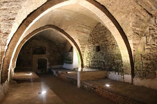 Podjestedske Muzeum