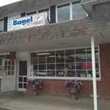 Bagel Delights