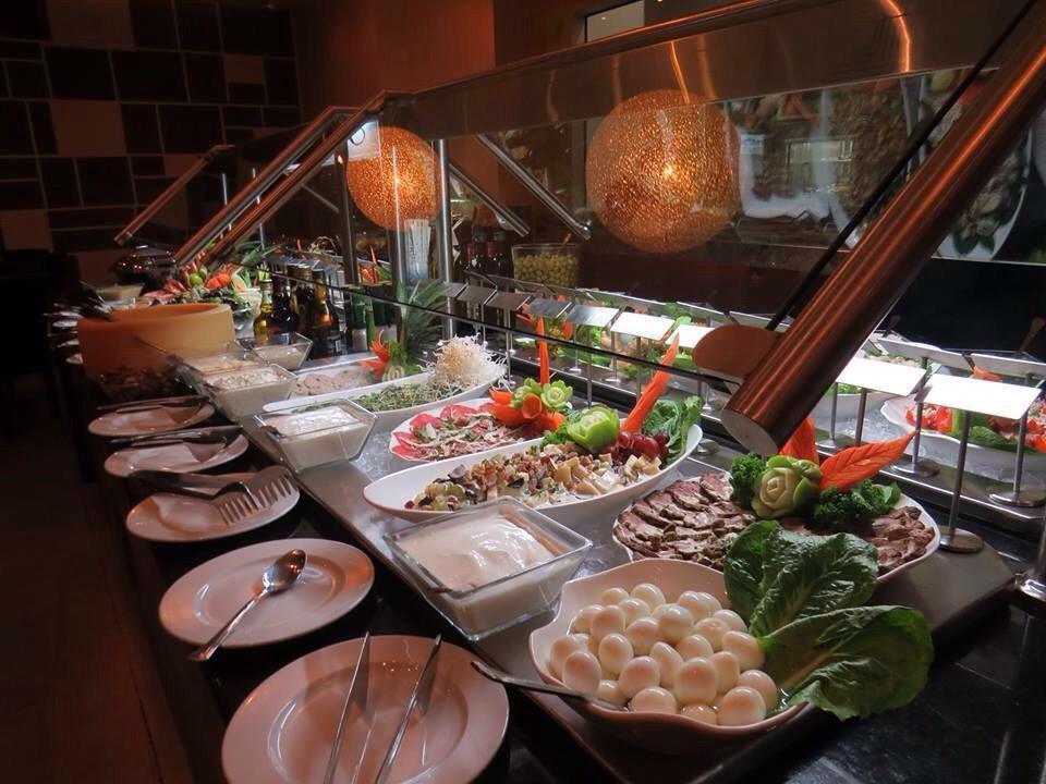 Os Segredos da Carne Gourmet, Cidade do Panam u00e1   Coment u00e1rios de restaurantes   TripAdvisor