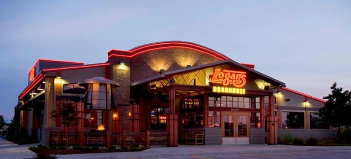 Logan S Roadhouse