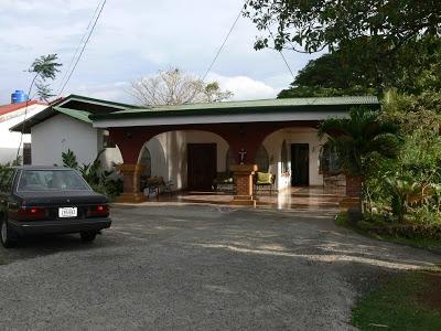 Margarita's Guest House