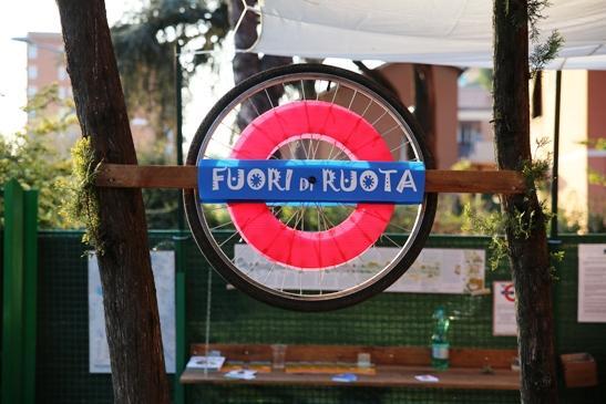 Fuori di Ruota - Bike Rentals