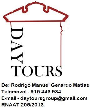 Daytours
