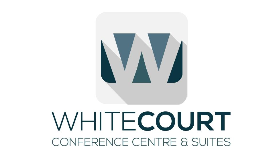 Whitecourt Conference Centre & Suites
