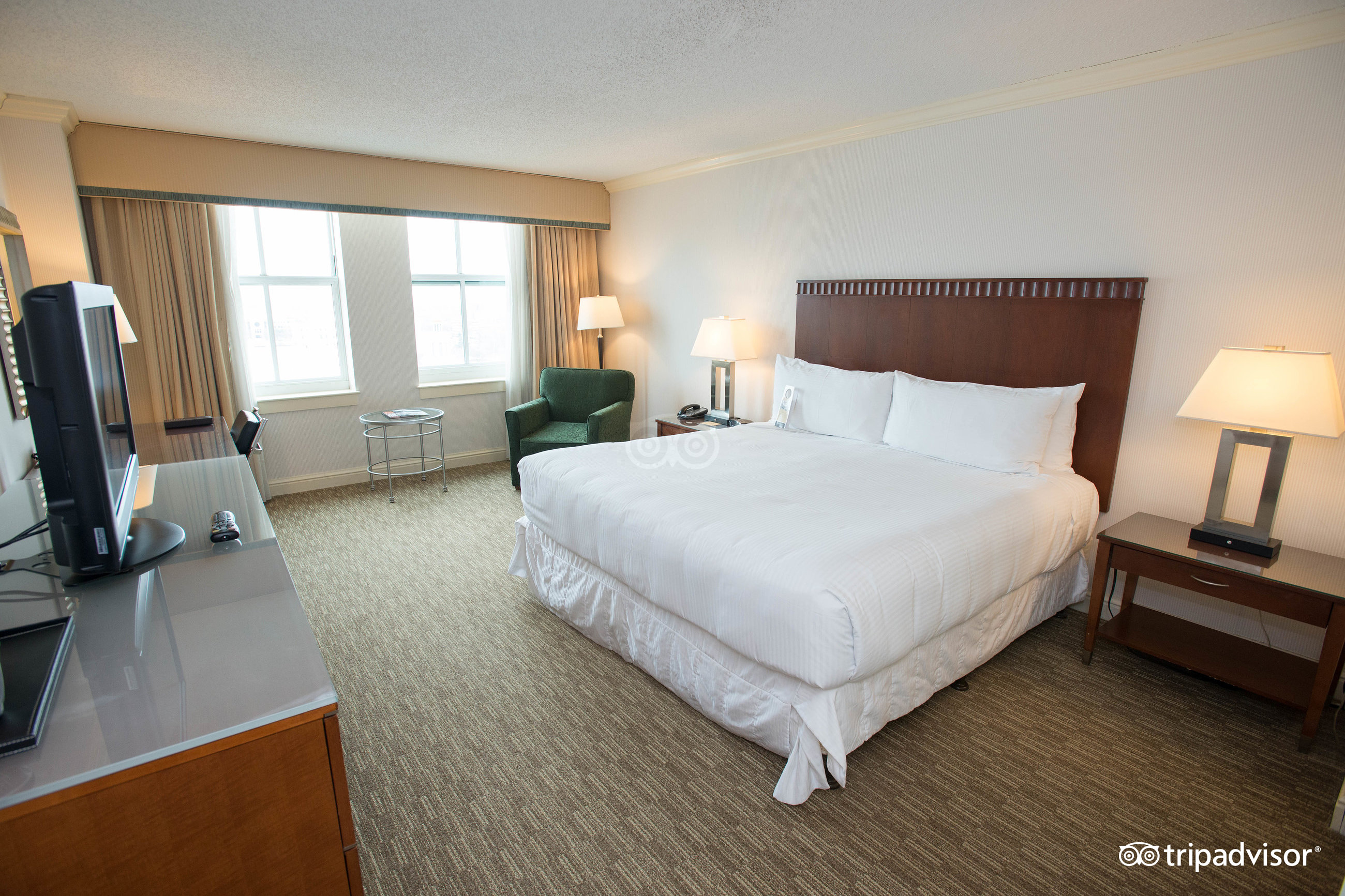 Providence Bedroom Furniture Omni Providence Hotel Ri 2017 Review Family Vacation Critic