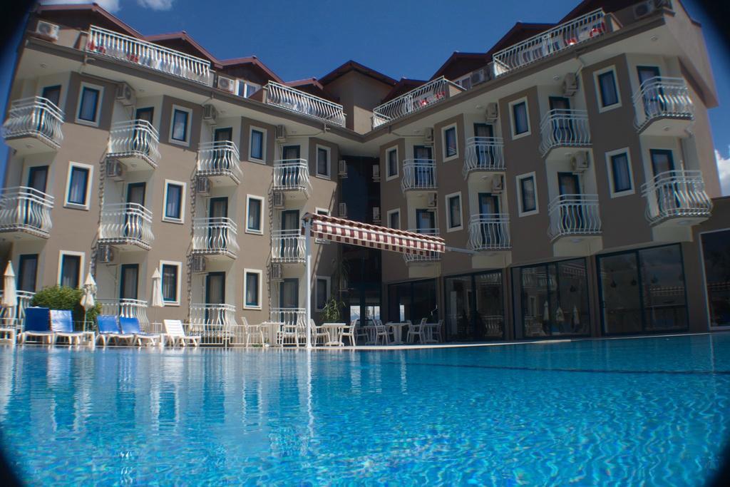호텔 레메르