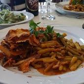 Erzsébet Királynő Restaurant