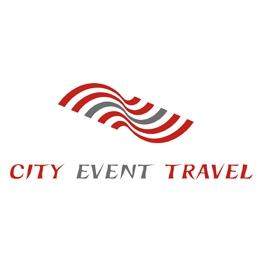 City Event Travel