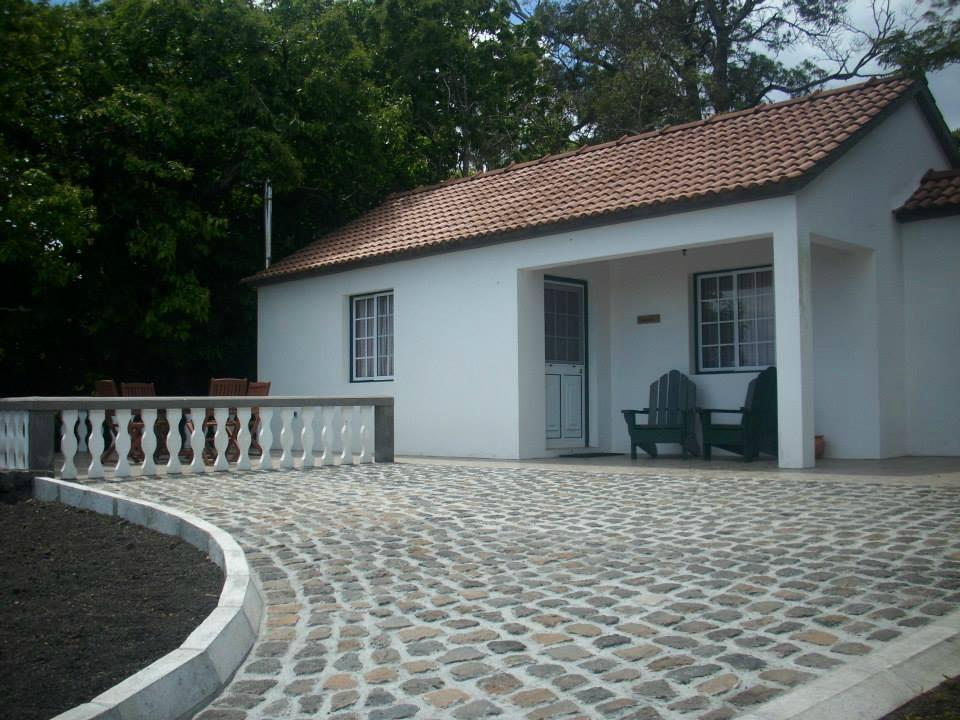 Quinta do Milhafre