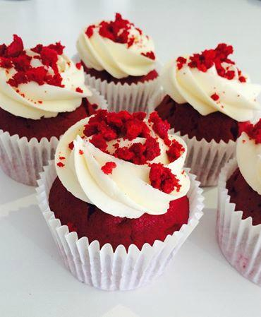Caledonian Designer Cakes