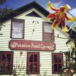Potsdam Food Co-op
