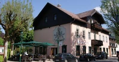 Restaurant Cacciatore