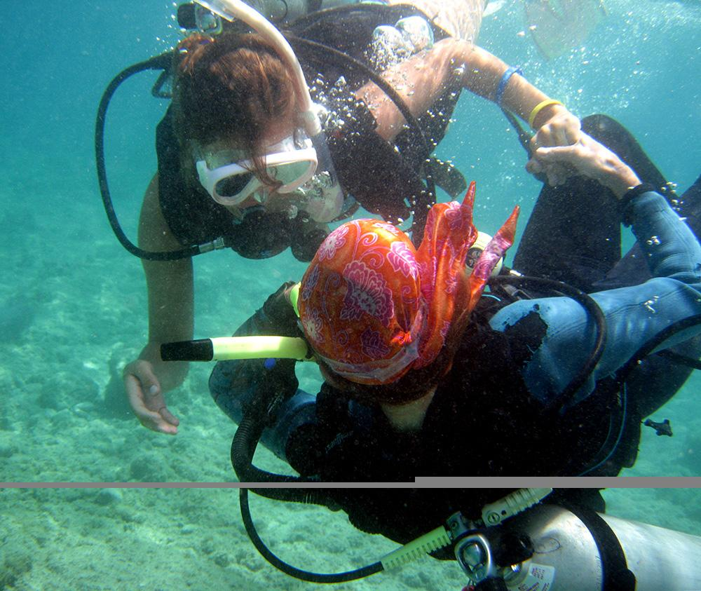 6 paq scuba cruz bay all you need to know before you go with 6 paq scuba xflitez Choice Image