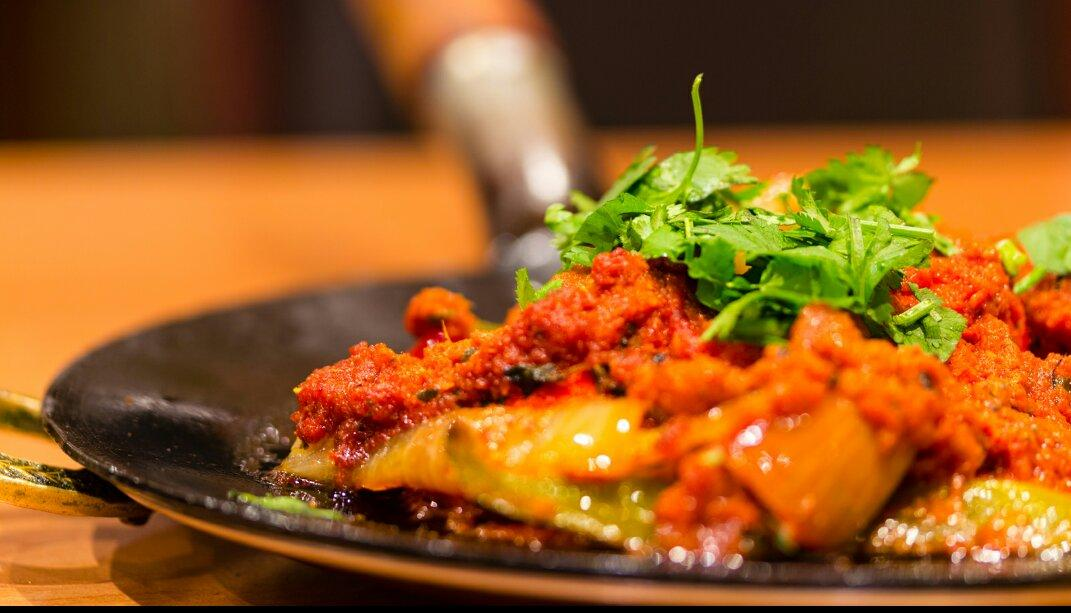 Things To Do in Eastern European, Restaurants in Eastern European