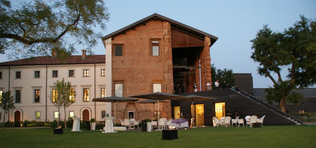 羅卡奇瓦利耶飯店