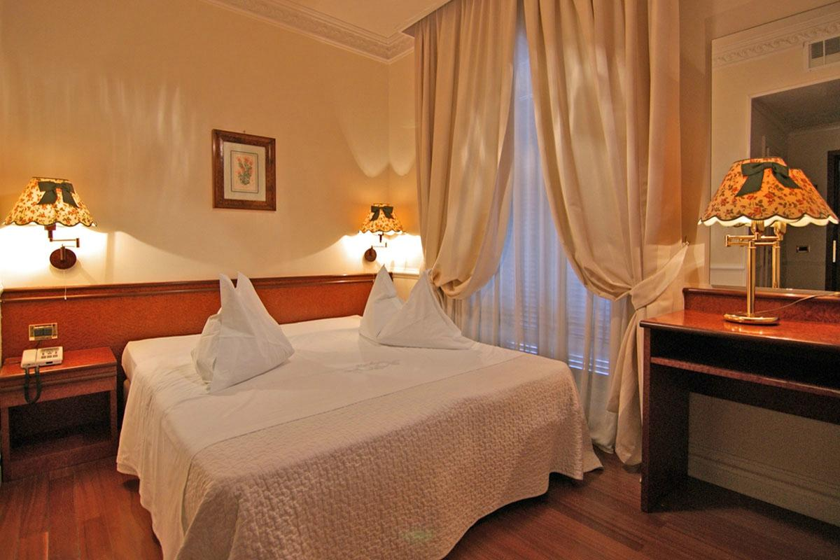Marghera Hotel