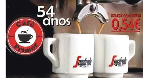 Café Primor